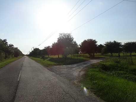 27108 Longenbaugh Road - Photo 2