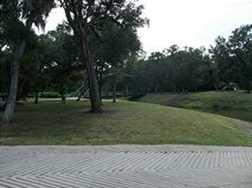 32718 Bayou Bend - Photo 8