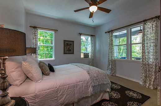 315 Twigwood - Photo 12