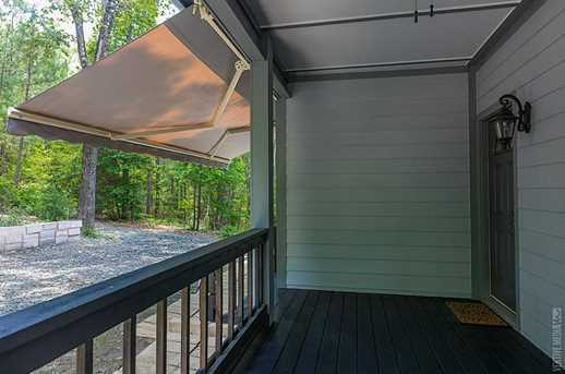 315 Twigwood - Photo 24