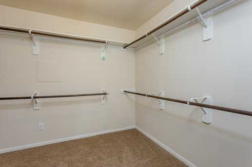 2210 Waterford Park - Photo 22