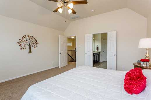 2210 Waterford Park - Photo 18