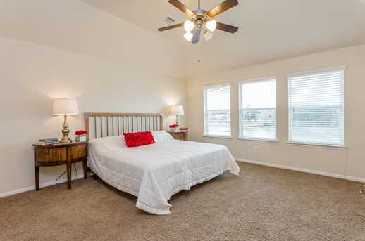 2210 Waterford Park - Photo 16