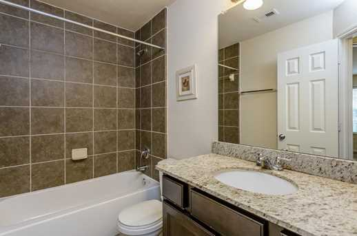 2210 Waterford Park - Photo 24