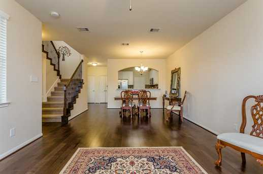 2210 Waterford Park - Photo 14