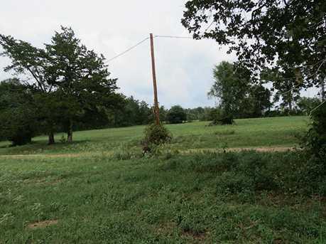 Tbd Pin Oak - Photo 8