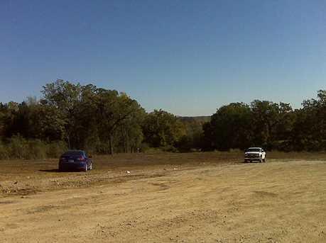 482 NE I45 Frontage Road - Photo 6