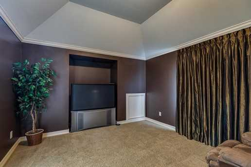 1810 Portglen Drive - Photo 22