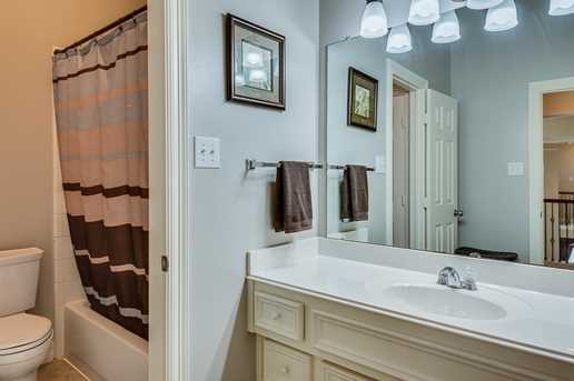 1810 Portglen Drive - Photo 28