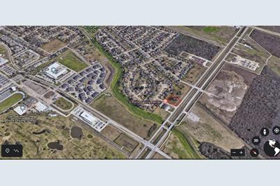 8501 W Fairmont Parkway - Photo 1