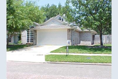 13946 Dentwood Drive - Photo 1