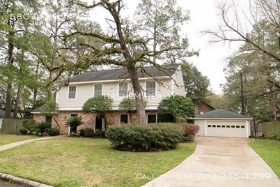 5807 Foresthaven Drive - Photo 1
