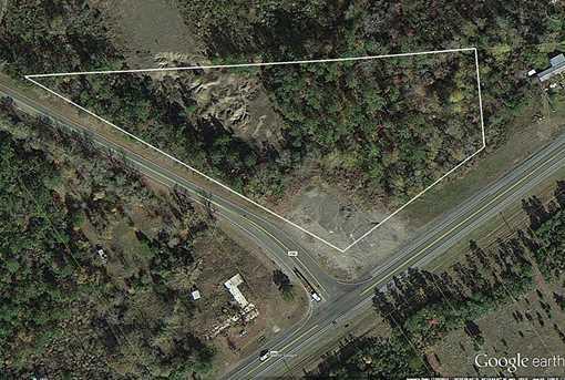 Tbd Highway 190 E (At Fm 256 E) - Photo 18
