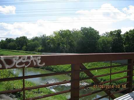 8955 S Braeswood - Photo 2