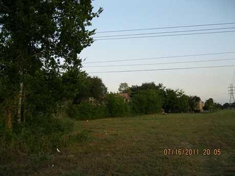 8955 S Braeswood - Photo 4