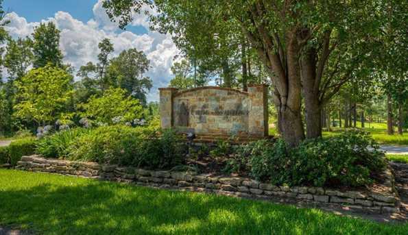 203 Green Tree - Photo 2
