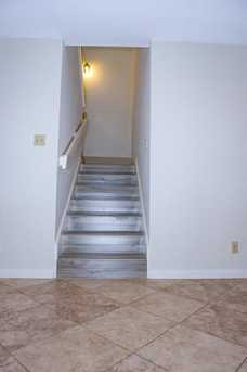 4382 Wildacres Dr Corner - Photo 14