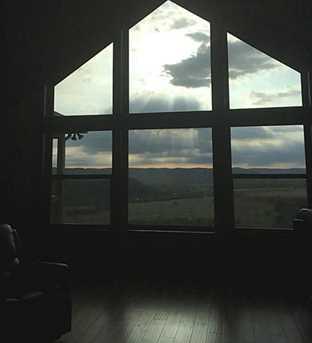487 S Ridge - Photo 26