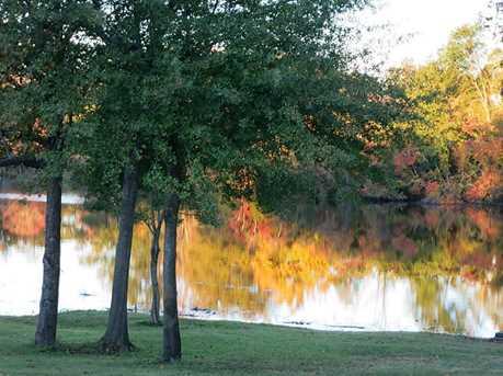 239 Spring Lake Dr - Photo 2