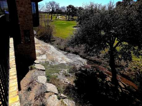 159 La Serena Loop - Photo 26