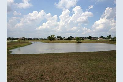 3902 Lakes Of Mission Grove - Photo 1