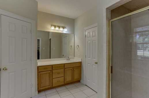 910 Winchester Bend - Photo 20