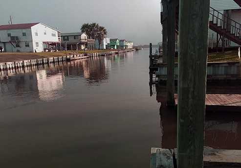 13 S Holiday Harbor - Photo 30