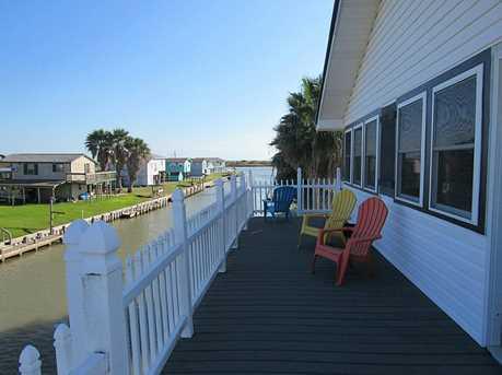 13 S Holiday Harbor - Photo 18