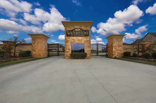 6 Waterstone - Photo 4
