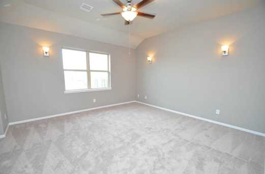 11503 Tarvie Path - Photo 22