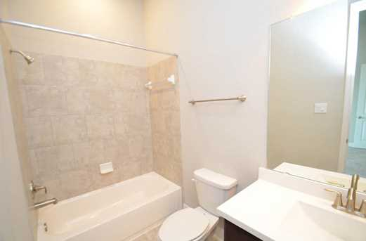 11503 Tarvie Path - Photo 24