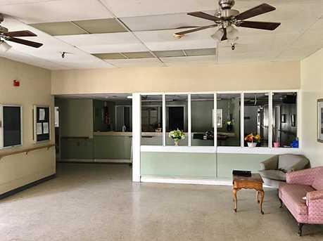 3Ac Hospital Drive - Photo 2