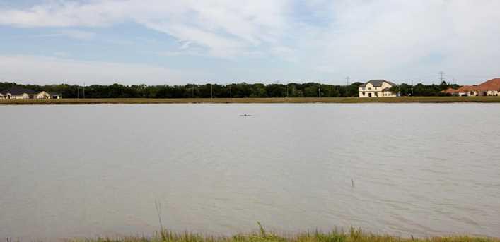 13419 Lake Ridge Drive - Photo 24
