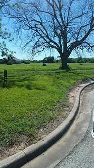 Lot 19 Green Meadows Lane - Photo 4