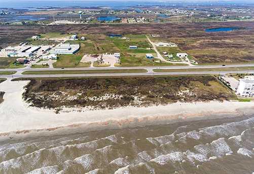 12103 Sand Dollar Beach Dr - Photo 2