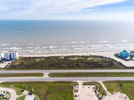 12103 Sand Dollar Beach Dr - Photo 1