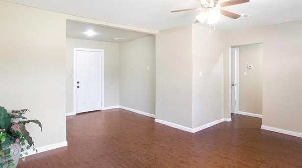 10209 Cathedral Drive - Photo 2