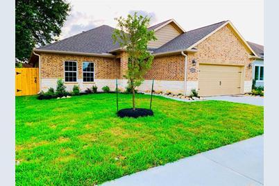 Superb 6022 Ledbetter Street Houston Tx 77087 Download Free Architecture Designs Embacsunscenecom