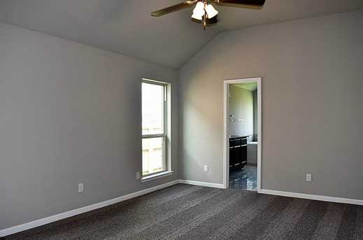 4003 Alford - Photo 12