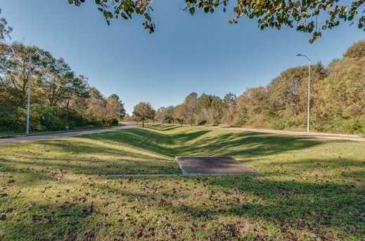 00 Pearland Parkway - Photo 1