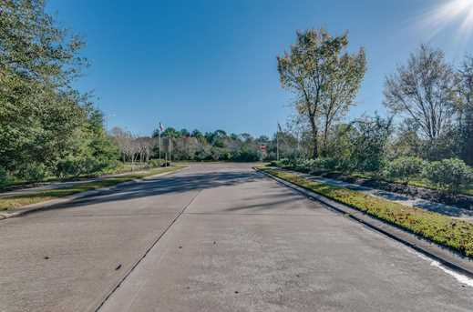 00 Pearland Parkway - Photo 6