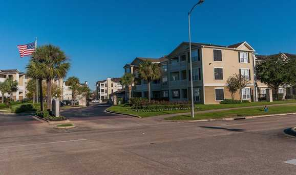 00 Pearland Parkway - Photo 10