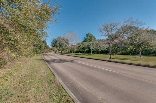 00 Pearland Parkway - Photo 26