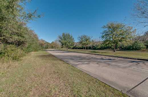 00 Pearland Parkway - Photo 24