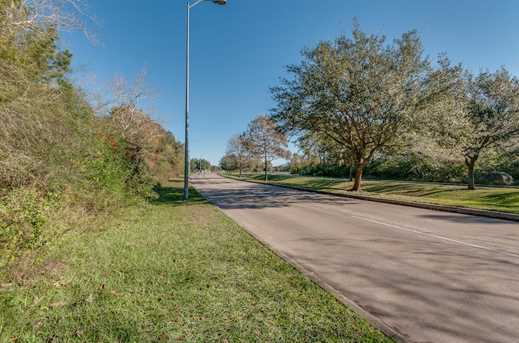 00 Pearland Parkway - Photo 16