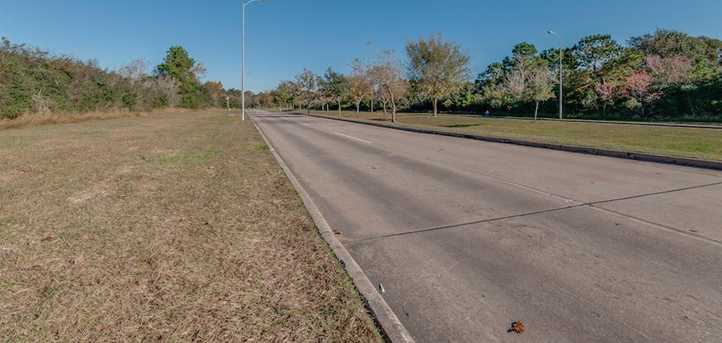 00 Pearland Parkway - Photo 18