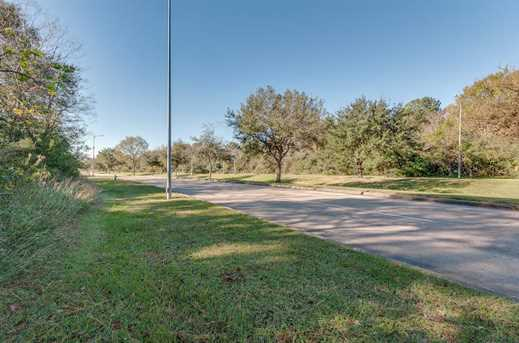 00 Pearland Parkway - Photo 22