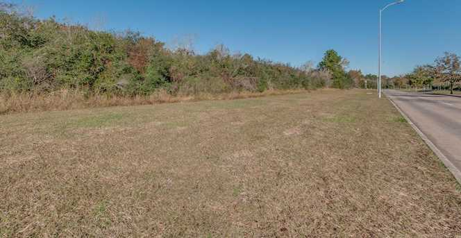 00 Pearland Parkway - Photo 20