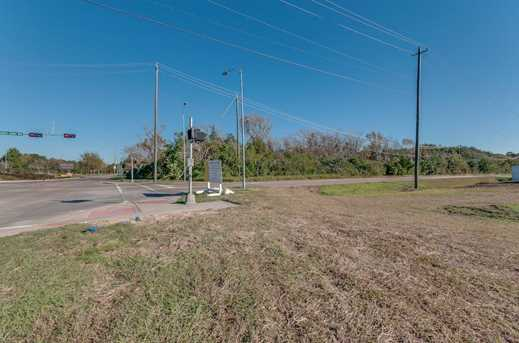 00 Pearland Parkway - Photo 4