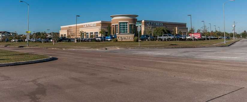 00 Pearland Parkway - Photo 8